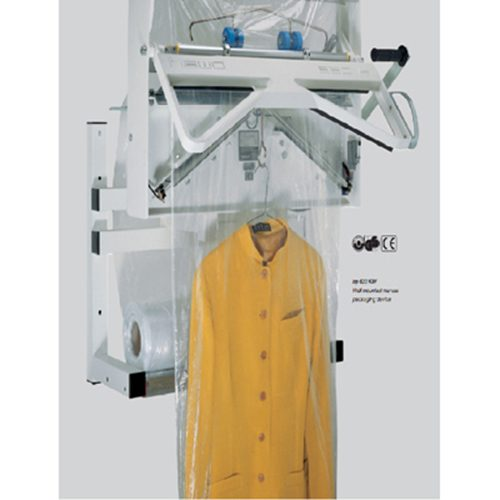 E&M - Bagging Machine - (Wall Mounted ) HP630KST