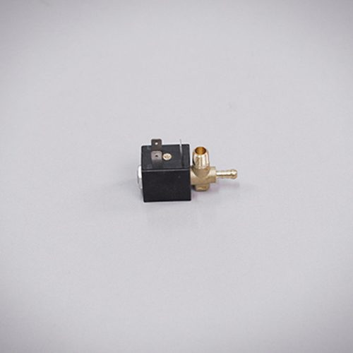 Spare Parts - LELIT - Solenoid Valve Without Regulation S/600