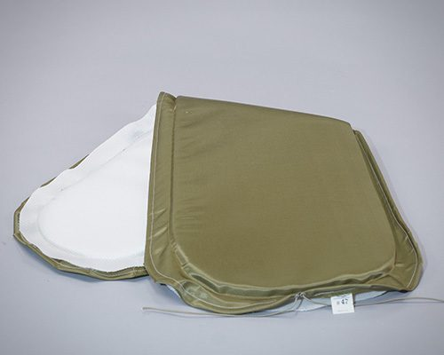 Qualitex Sunglow Pads Xc05